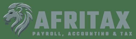 Afritax-logo