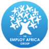 Employ Africa